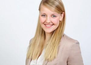 Cynthia Pönicke